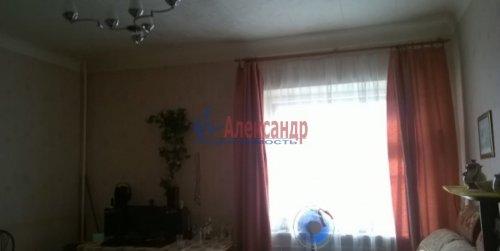 Комната в 3-комнатной квартире (108м2) на продажу по адресу Обводного канала наб., 156— фото 6 из 6