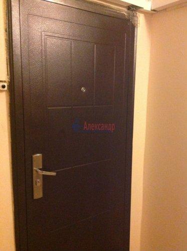 2-комнатная квартира (49м2) на продажу по адресу Пулковское шос., 11— фото 2 из 8