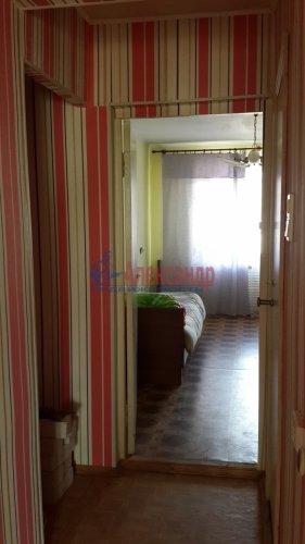 2-комнатная квартира (53м2) на продажу по адресу Бабаево г., Прохорова ул., 10— фото 7 из 18