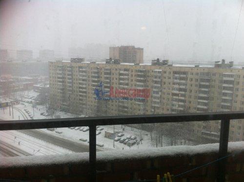 2-комнатная квартира (64м2) на продажу по адресу Энгельса пр., 132— фото 6 из 16