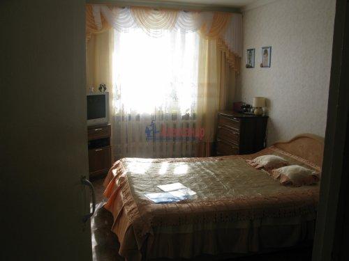 3-комнатная квартира (72м2) на продажу по адресу Хелюля пгт., Центральная ул., 2— фото 10 из 25