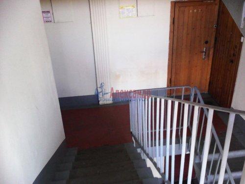3-комнатная квартира (60м2) на продажу по адресу Ярослава Гашека ул., 4— фото 8 из 9