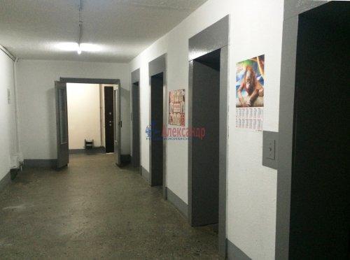 2-комнатная квартира (48м2) на продажу по адресу Новосмоленская наб., 8— фото 6 из 12
