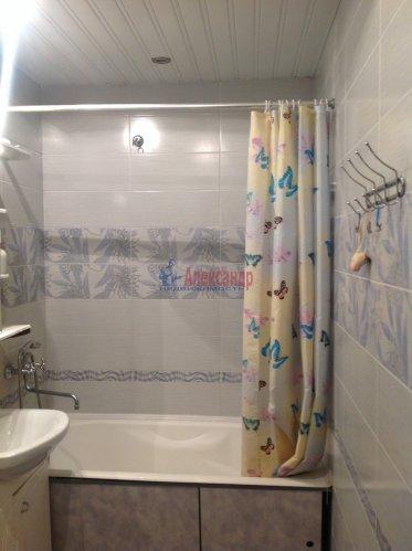 3-комнатная квартира (58м2) на продажу по адресу Красное Село г., Красногородская ул., 17— фото 6 из 9