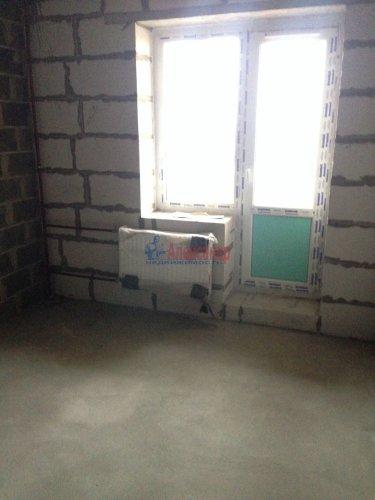 3-комнатная квартира (84м2) на продажу по адресу Полевая Сабировская ул., 47— фото 11 из 11