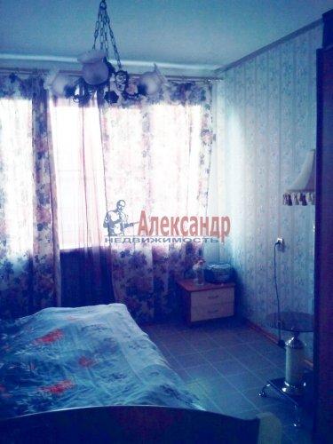 3-комнатная квартира (66м2) на продажу по адресу Выборг г., Приморская ул., 32— фото 4 из 6