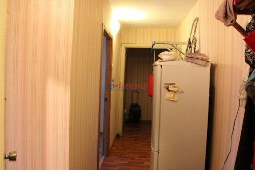 3-комнатная квартира (58м2) на продажу по адресу Ольминского ул., 14— фото 7 из 8