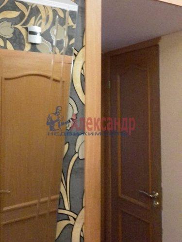 2-комнатная квартира (51м2) на продажу по адресу Культуры пр., 26— фото 16 из 23
