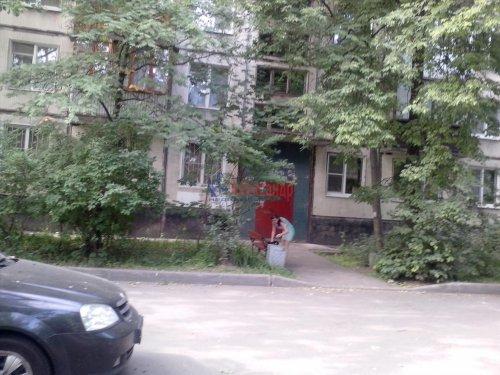 Комната в 2-комнатной квартире (58м2) на продажу по адресу Им. Морозова пгт., 45— фото 1 из 1