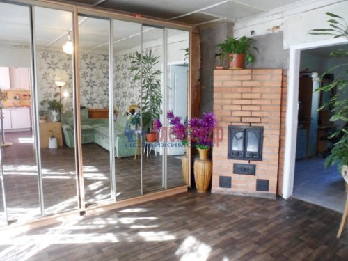 2-комнатная квартира (129м2) на продажу по адресу Сортавала г., Кайманова ул., 44— фото 14 из 19