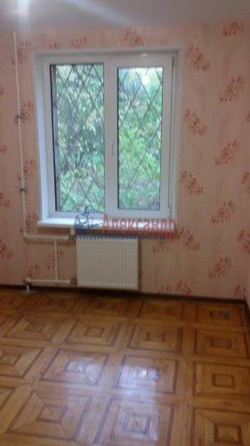2-комнатная квартира (42м2) на продажу по адресу Трамвайный пр., 13— фото 5 из 12