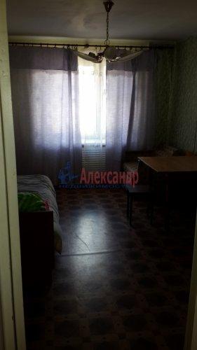 2-комнатная квартира (53м2) на продажу по адресу Бабаево г., Прохорова ул., 10— фото 11 из 18