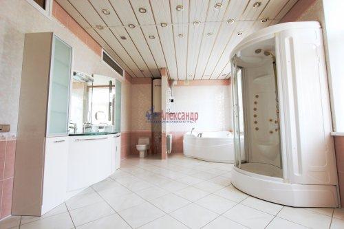 3-комнатная квартира (77м2) на продажу по адресу Бассейная ул., 61— фото 2 из 7