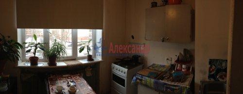2-комнатная квартира (47м2) на продажу по адресу Художников пр., 24— фото 3 из 7