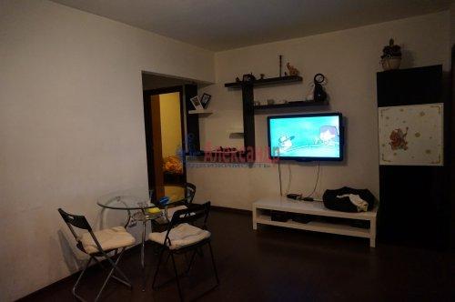 3-комнатная квартира (60м2) на продажу по адресу Гражданский пр., 90— фото 14 из 25