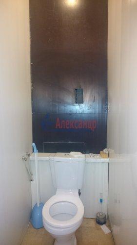 2-комнатная квартира (56м2) на продажу по адресу Грибное дер.— фото 6 из 9