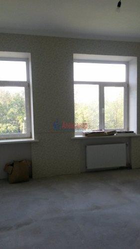 3-комнатная квартира (87м2) на продажу по адресу Стрельна г., Санкт-Петербургское шос., 13— фото 6 из 21