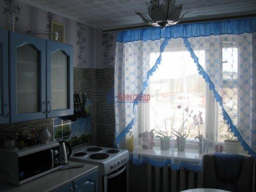 3-комнатная квартира (72м2) на продажу по адресу Хелюля пгт., Центральная ул., 2— фото 11 из 25