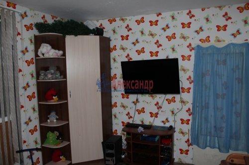 3-комнатная квартира (68м2) на продажу по адресу Ленинское пос.— фото 7 из 13