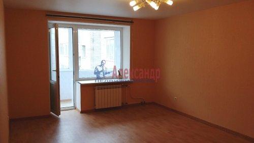 2-комнатная квартира (80м2) на продажу по адресу Руднева ул., 24— фото 5 из 6