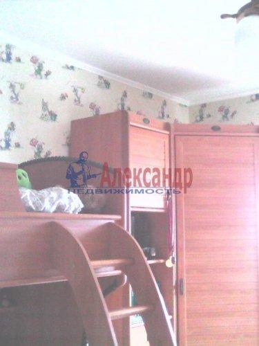 2-комнатная квартира (63м2) на продажу по адресу Тамбасова ул., 13— фото 3 из 18