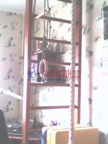 2-комнатная квартира (63м2) на продажу по адресу Тамбасова ул., 13— фото 4 из 18