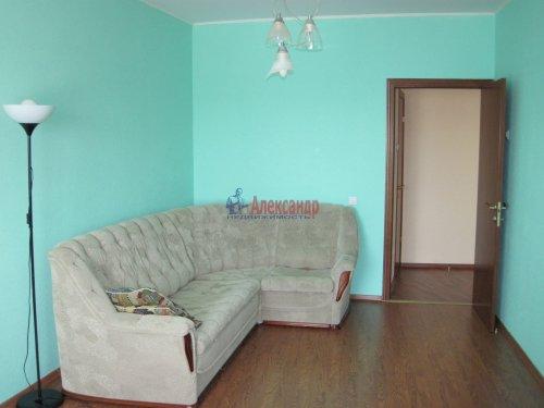 4-комнатная квартира (168м2) на продажу по адресу Морская наб., 35— фото 30 из 59