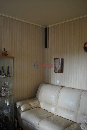 3-комнатная квартира (63м2) на продажу по адресу Наличная ул., 40— фото 2 из 7