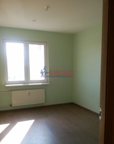 2-комнатная квартира (59м2) на продажу по адресу Яхтенная ул., 30— фото 10 из 13