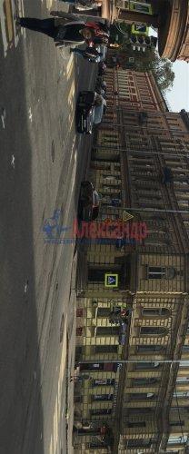 2-комнатная квартира (63м2) на продажу по адресу Некрасова ул., 39— фото 5 из 5