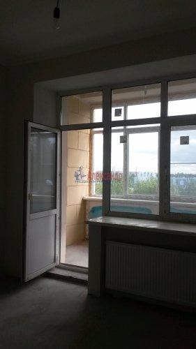 3-комнатная квартира (87м2) на продажу по адресу Стрельна г., Санкт-Петербургское шос., 13— фото 5 из 21