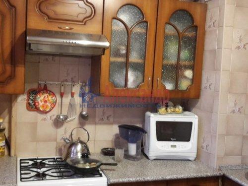 2-комнатная квартира (51м2) на продажу по адресу Культуры пр., 26— фото 20 из 23