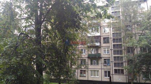 1-комнатная квартира (31м2) на продажу по адресу Карпинского ул., 22— фото 1 из 15