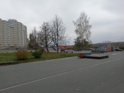3-комнатная квартира (61м2) на продажу по адресу Кириши г., Волховская наб., 24— фото 3 из 3
