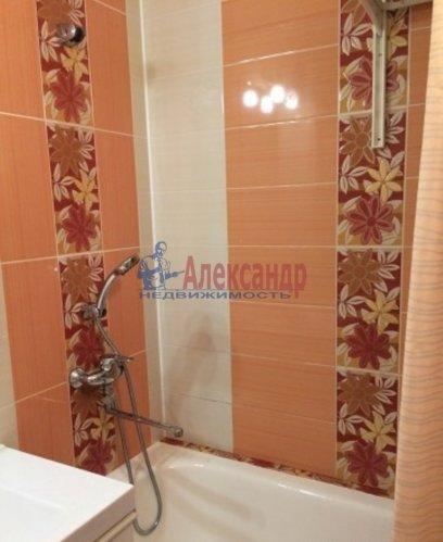 1-комнатная квартира (36м2) на продажу по адресу Бутлерова ул., 40— фото 3 из 18