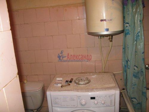 1-комнатная квартира (32м2) на продажу по адресу Хелюля пгт., Лесная ул., 11— фото 7 из 8
