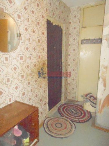 2-комнатная квартира (50м2) на продажу по адресу Житково пос., 23— фото 5 из 27
