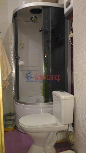 2-комнатная квартира (50м2) на продажу по адресу Курляндская ул., 25— фото 6 из 8