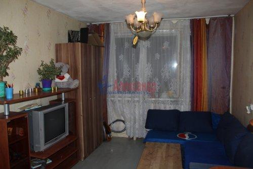 3-комнатная квартира (68м2) на продажу по адресу Ленинское пос.— фото 4 из 13