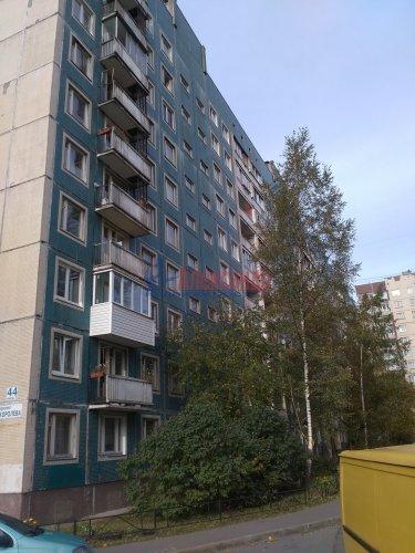 5-комнатная квартира (101м2) на продажу по адресу Королева пр., 44— фото 1 из 17