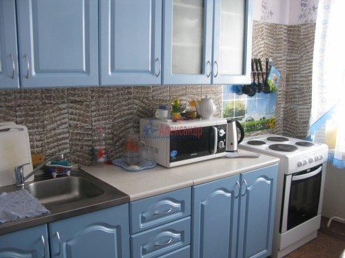 3-комнатная квартира (72м2) на продажу по адресу Хелюля пгт., Центральная ул., 2— фото 12 из 25