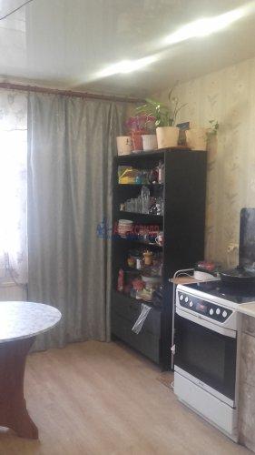 2-комнатная квартира (60м2) на продажу по адресу Петергоф г., Собственный пр., 34— фото 10 из 16