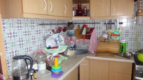 1-комнатная квартира (34м2) на продажу по адресу Стойкости ул., 39— фото 3 из 16