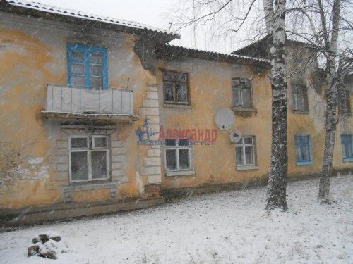 3-комнатная квартира (85м2) на продажу по адресу Гладкое пос., 13— фото 6 из 7