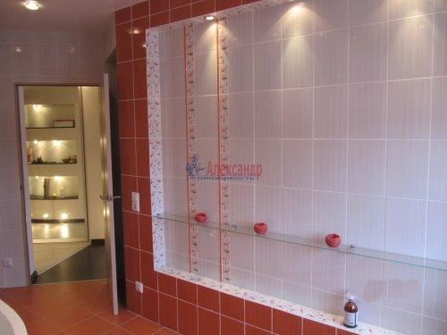 2-комнатная квартира (60м2) на продажу по адресу Вяртсиля пгт., Мира ул., 4— фото 12 из 26