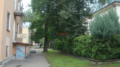 3-комнатная квартира (67м2) на продажу по адресу Миронова ул., 7— фото 2 из 22