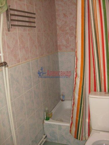 2-комнатная квартира (44м2) на продажу по адресу Ивангород г., Гагарина ул., 2— фото 4 из 6