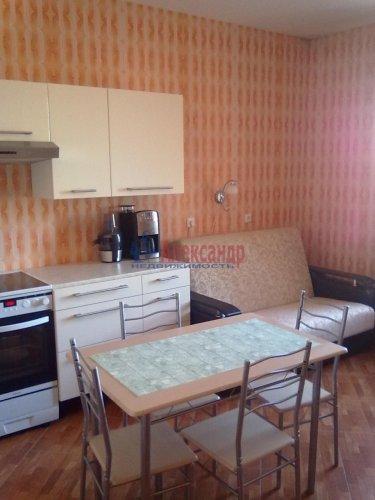3-комнатная квартира (100м2) на продажу по адресу Парашютная ул., 54— фото 1 из 15