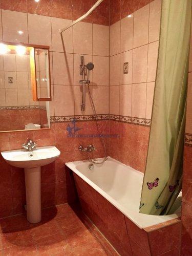 2-комнатная квартира (58м2) на продажу по адресу Киришская ул., 4— фото 18 из 20
