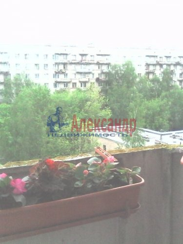 2-комнатная квартира (63м2) на продажу по адресу Тамбасова ул., 13— фото 9 из 18